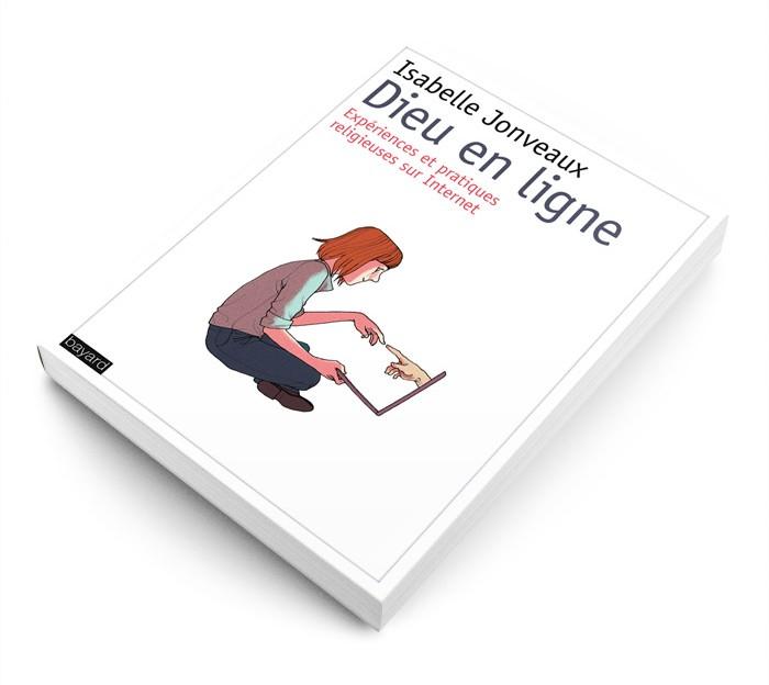 DieuEnLigne