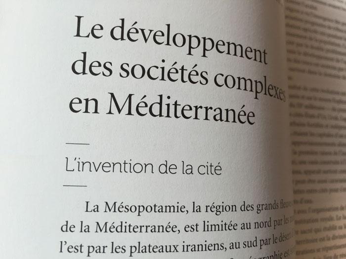 Mediterrannee03
