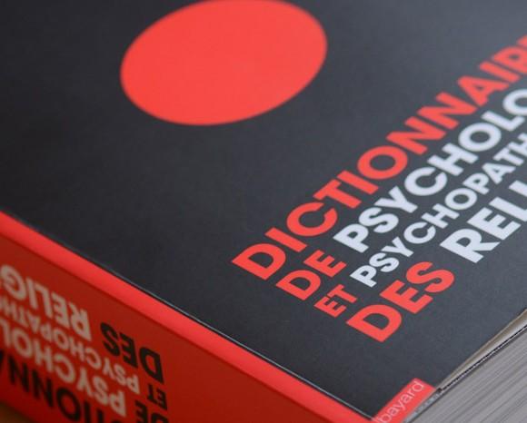 Dictionnaires du Moyen-Orient / Des psychopathologies religieuses