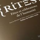 Rites01