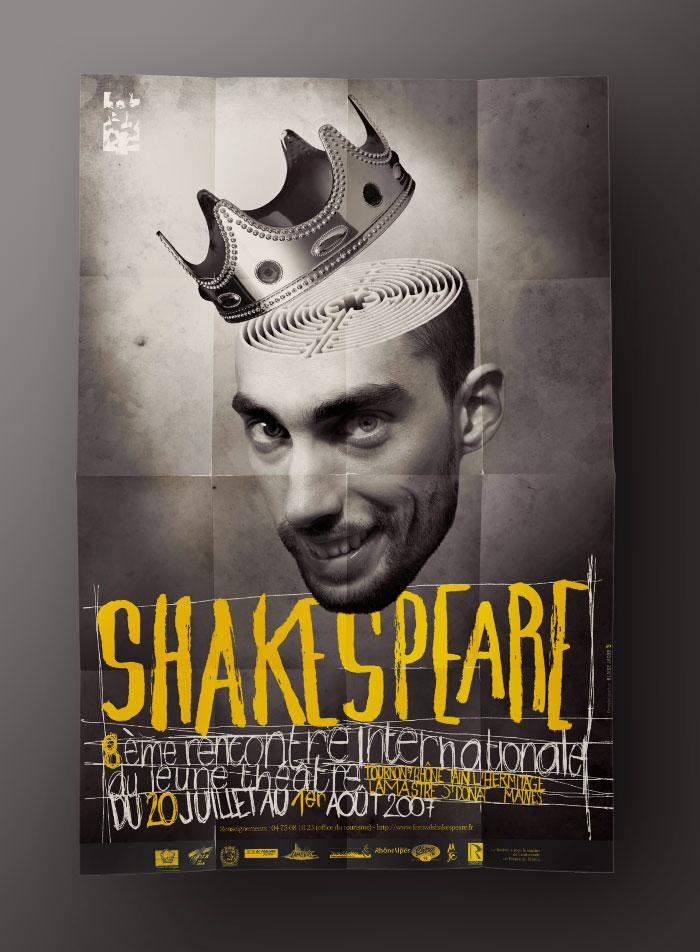 Shakespeare2007