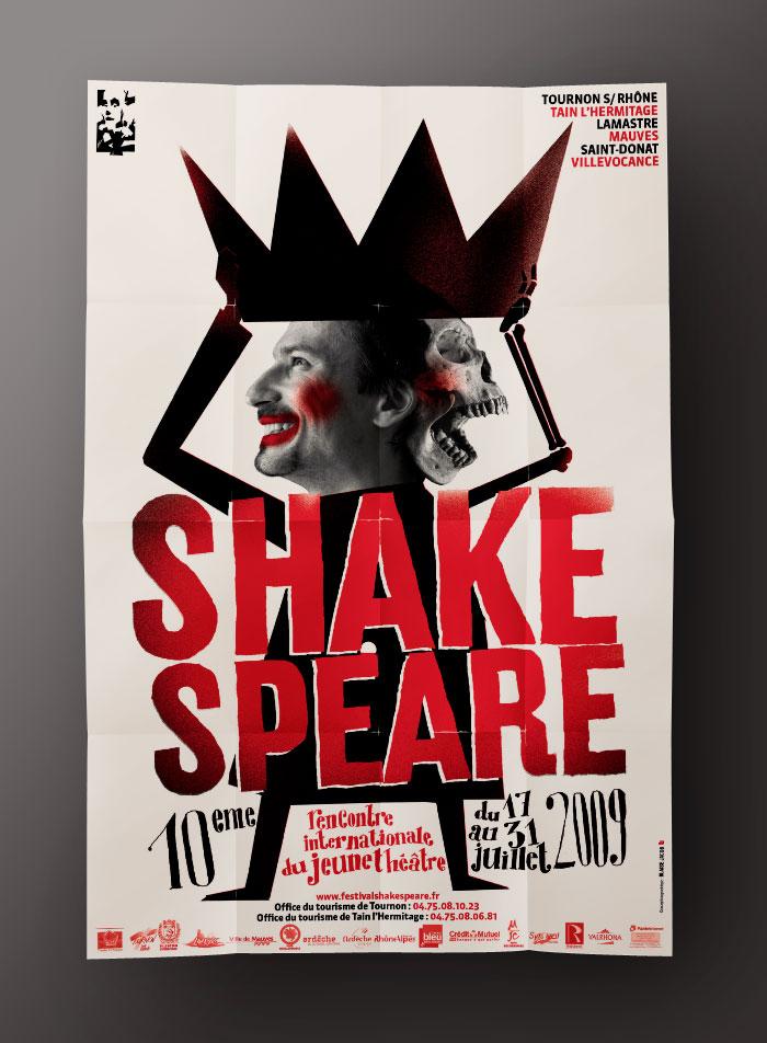 Shakespeare2009