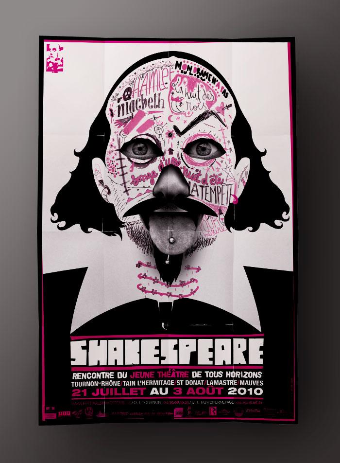 Shakespeare2010