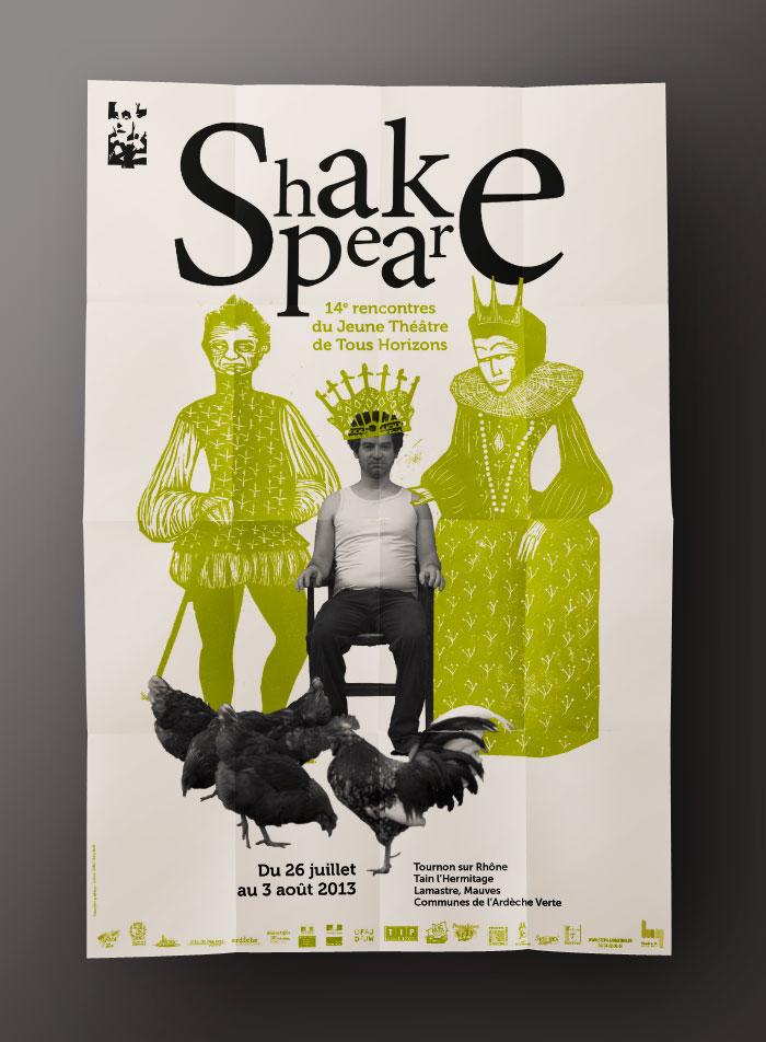Shakespeare2013